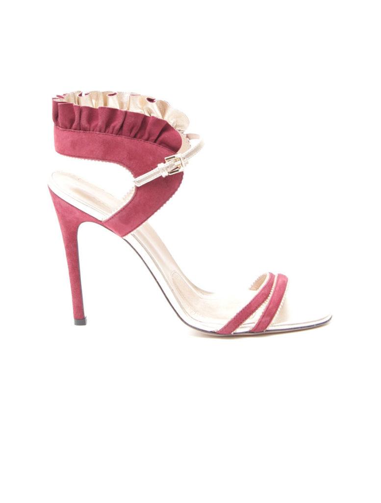 sandali particolari