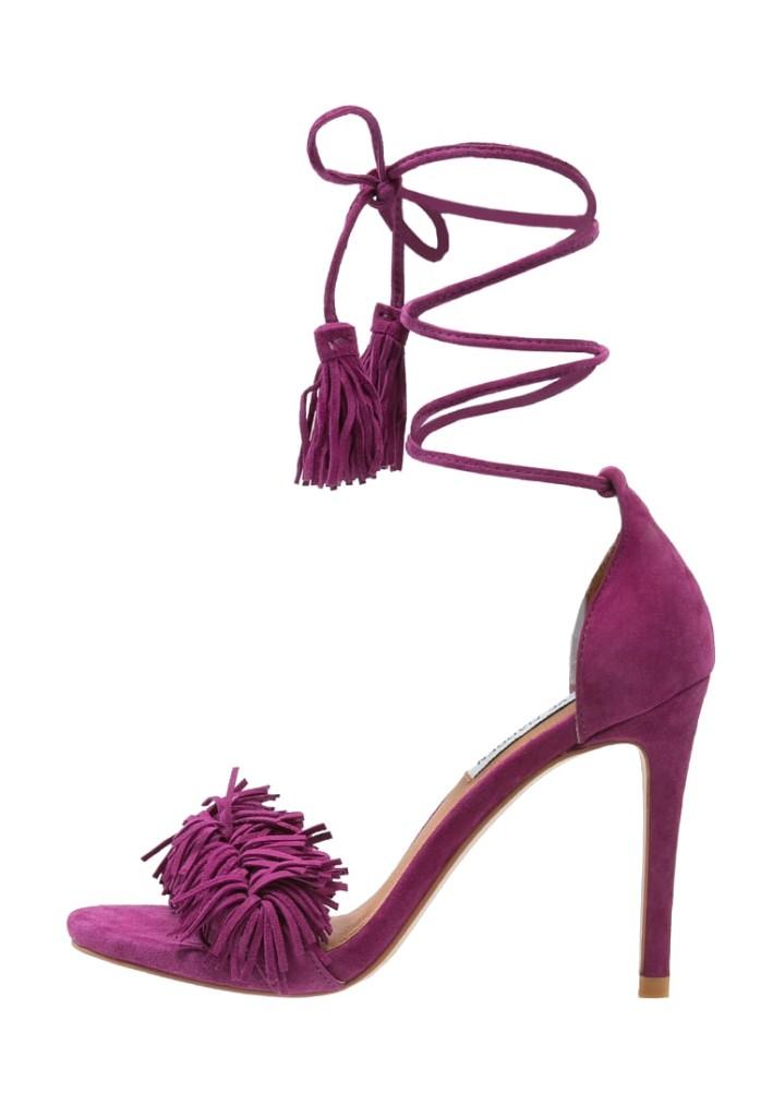 sandali simili aquazzura lacci