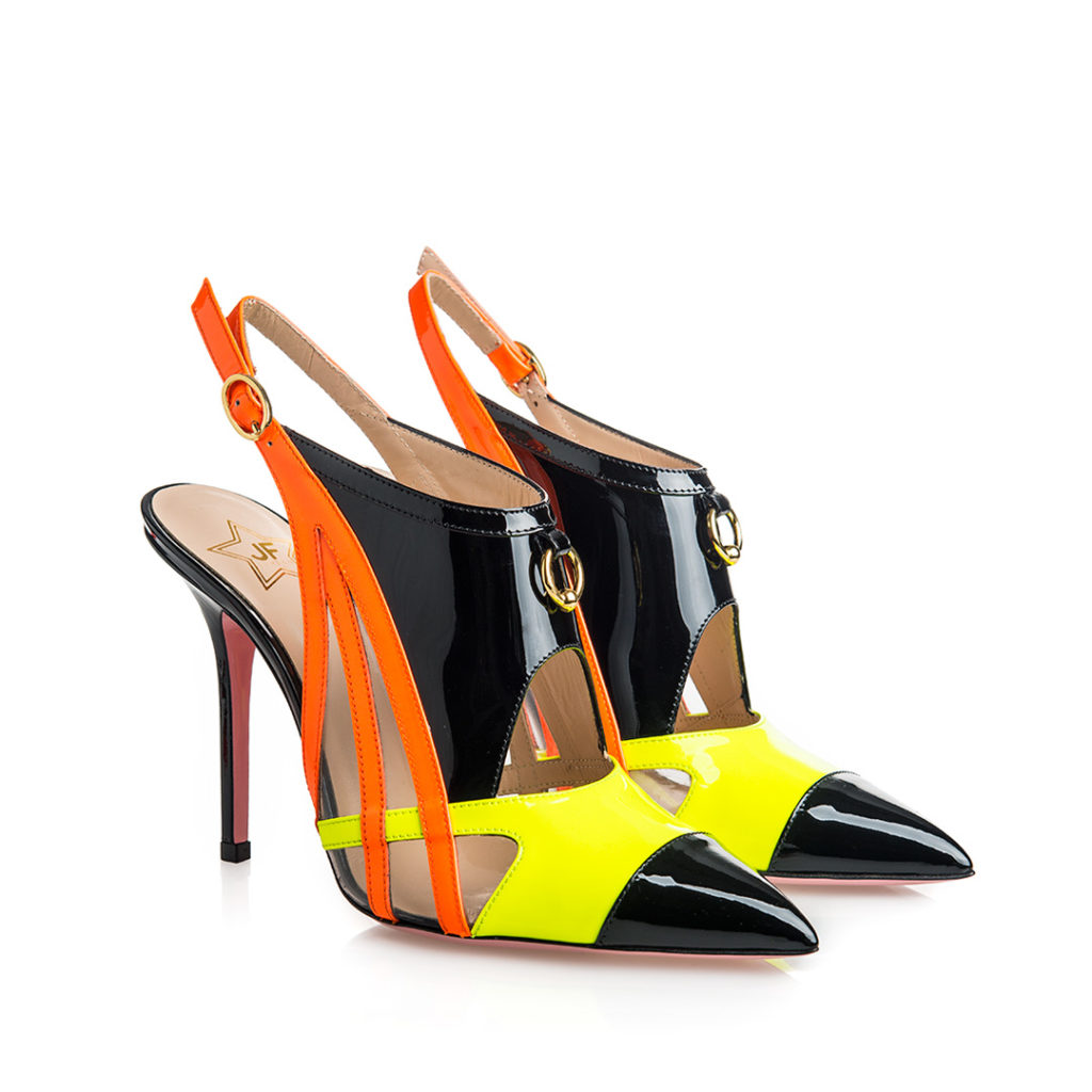 scarpe blog