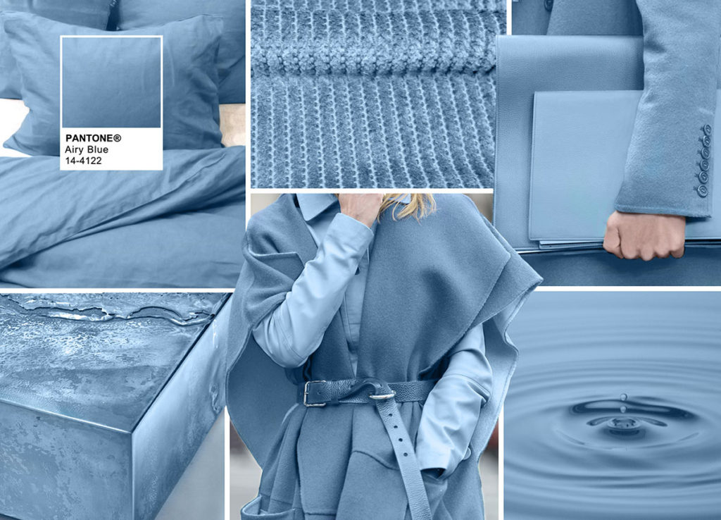 Moodboard-Pantone-Fashion-Color-Report-Fall-2016-Airy-Blue-14-4122