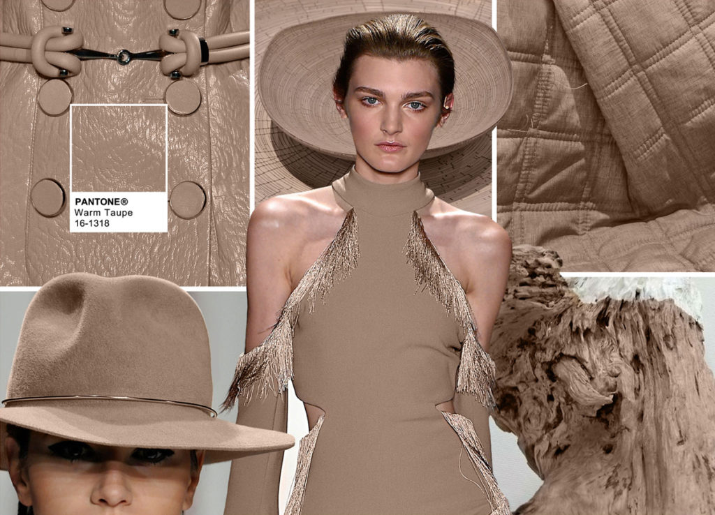 moodboard-pantone-fashion-color-report-2016-warm-taupe-16-1318