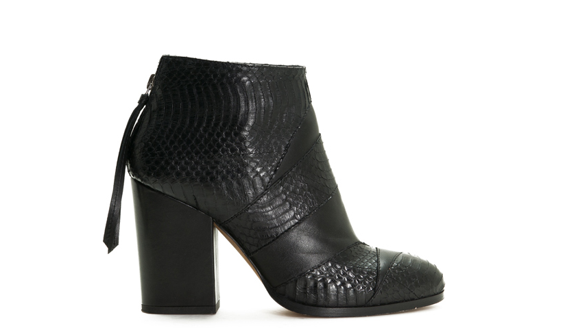 alexa-wagner-ankle-boots