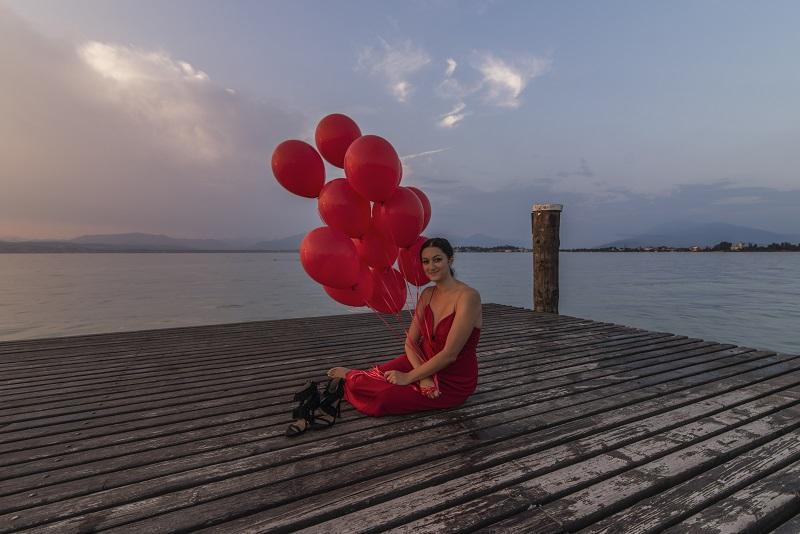 bcbg-max-azria-red-dress