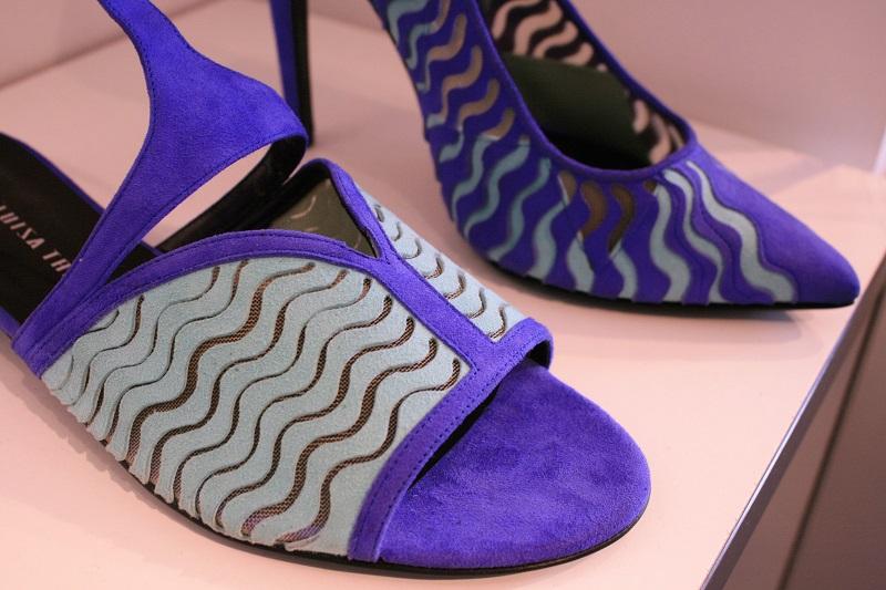 dettaglio-scarpe-luisa-tratzi