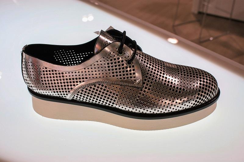 dino bigioni shoes