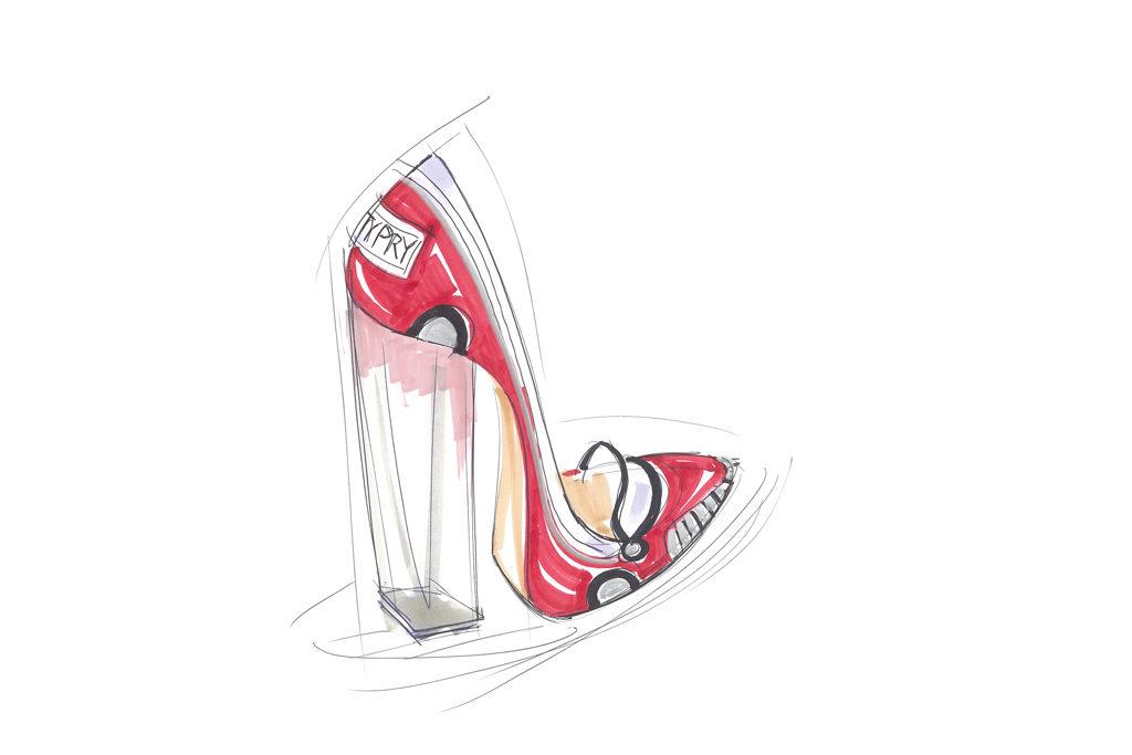 katy-perry-collezione-scarpe