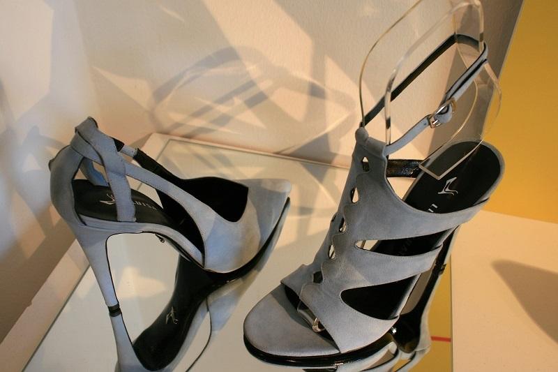 luisa-tratzi-scarpe