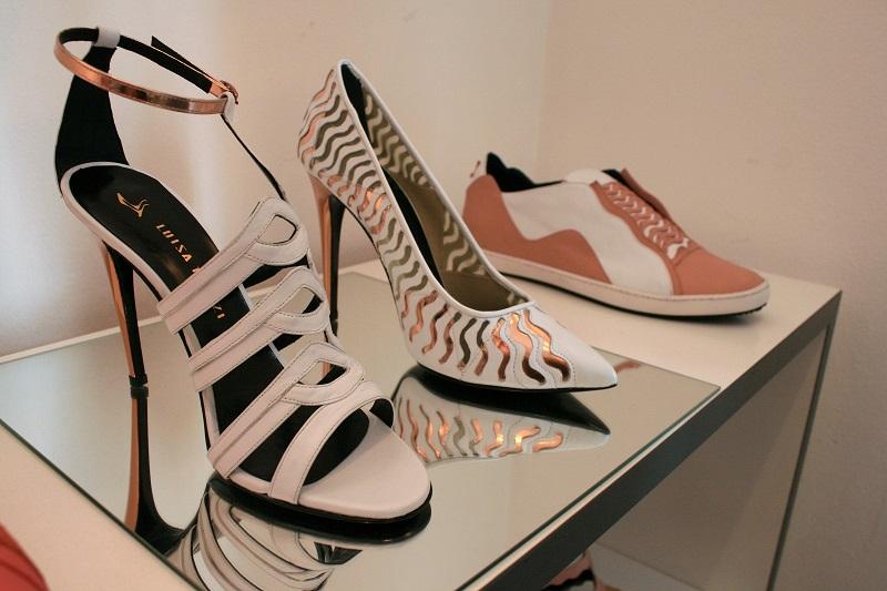 scarpe-luisa-tratzi