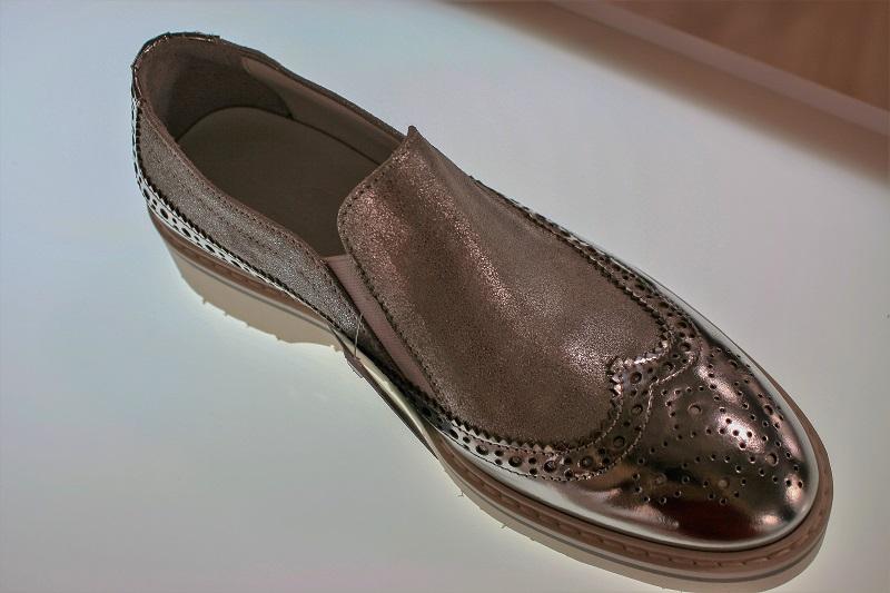 scarpe dino bigioni