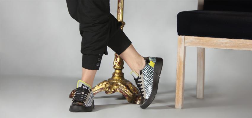 scarpe-vegane-glam