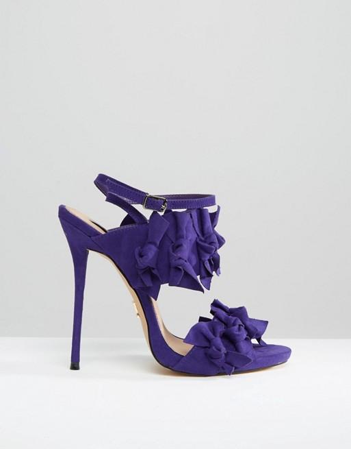 sandali-blu-cobalto