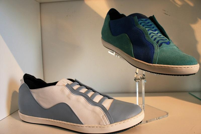 sneakers-senza-lacci-2