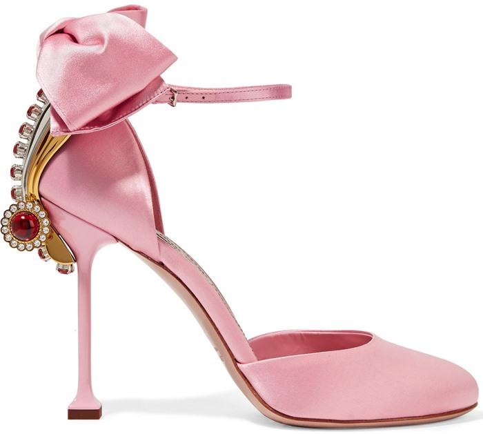 miu-miu-punta-sul-rosa-baby