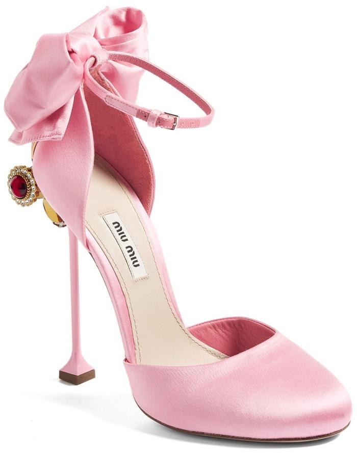 miu-miu-scarpe-2016