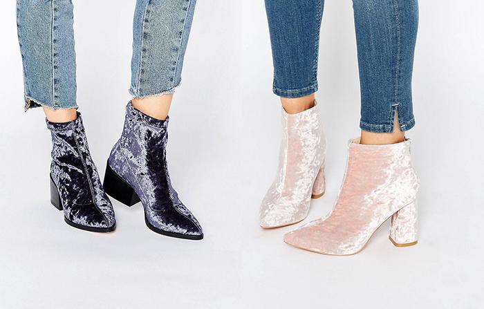 come-abbinare-scarpe-in-velluto