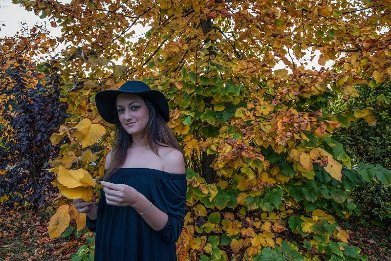 fashion-blogger-autunno