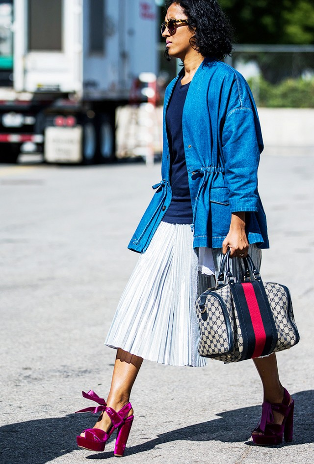 outfit-scarpe-velluto