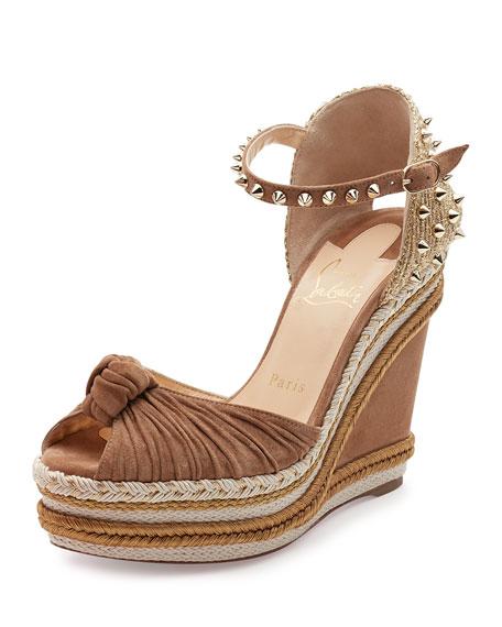 scarpe louboutin ss 2017