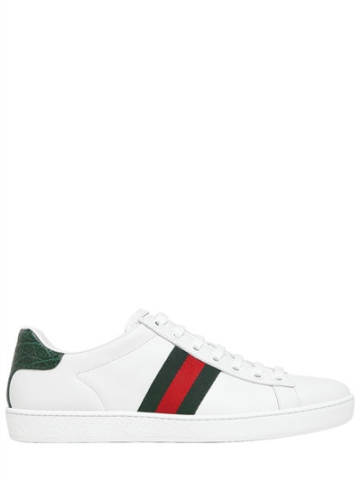 new ace gucci