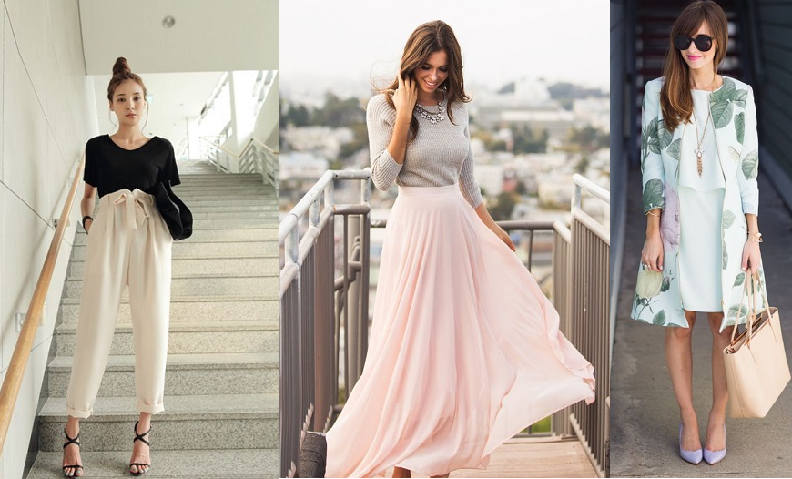 Outfit Matrimonio Uomo Estate 2018 : Idee outfit da cerimonia e consigli per look eleganti