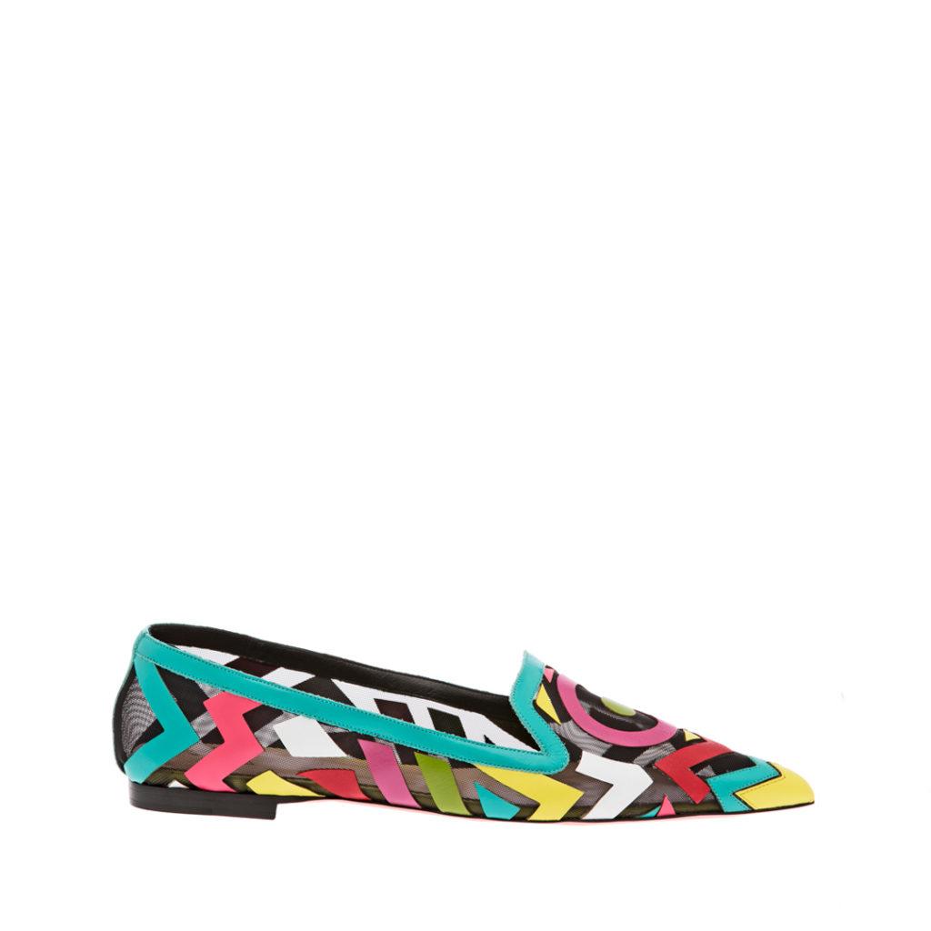 scarpe jf london