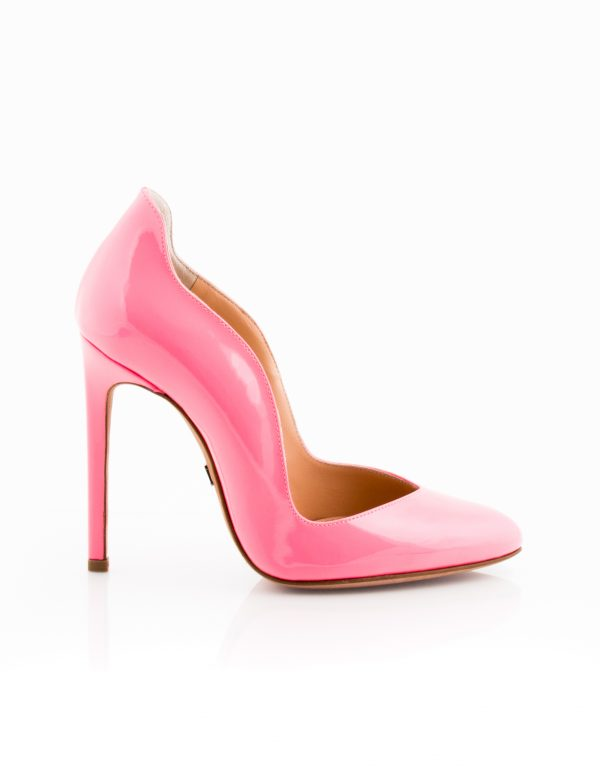 scarpe lodovico zordanazzo