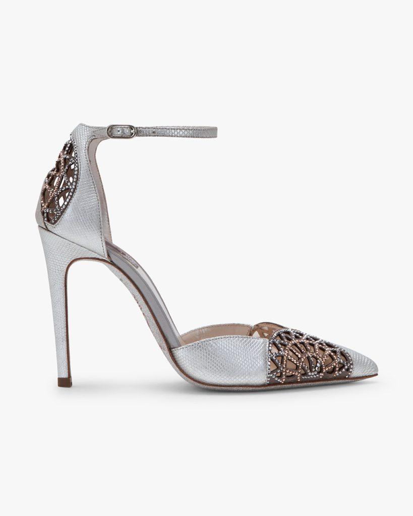 scarpe caovilla 2017