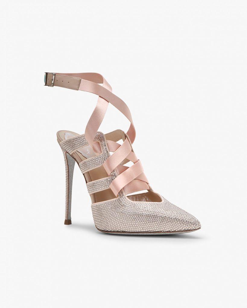 sandal_gold_caovilla_C08669-115-R001-V243_02