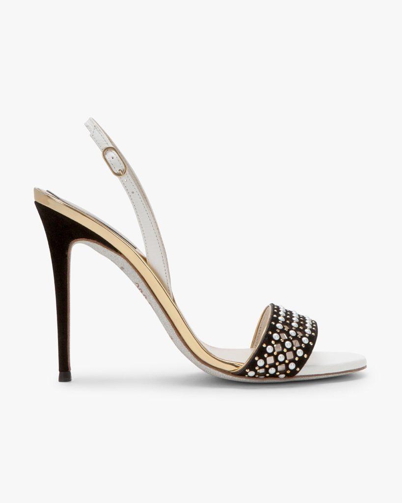 sandal_white_caovilla_C09039-105-CC03-V037_01