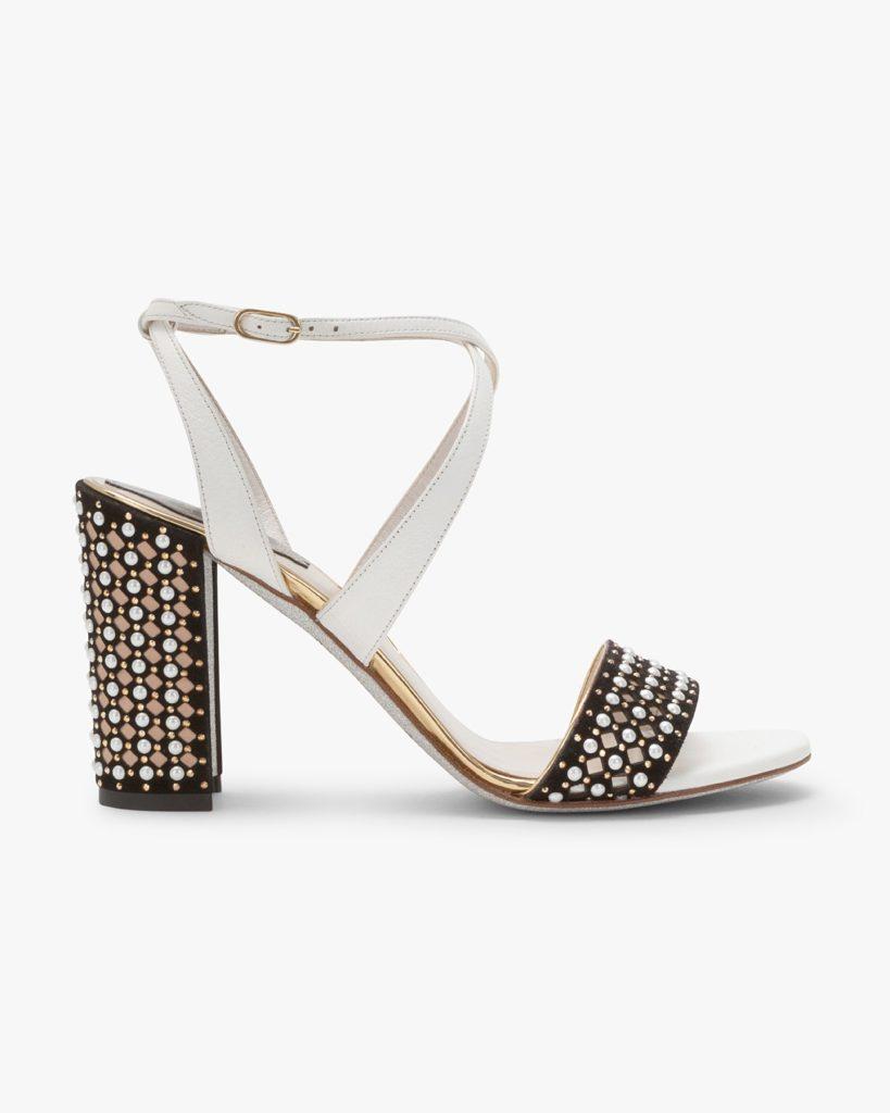 sandal_white_caovilla_C09050-090-CC03-V037_01