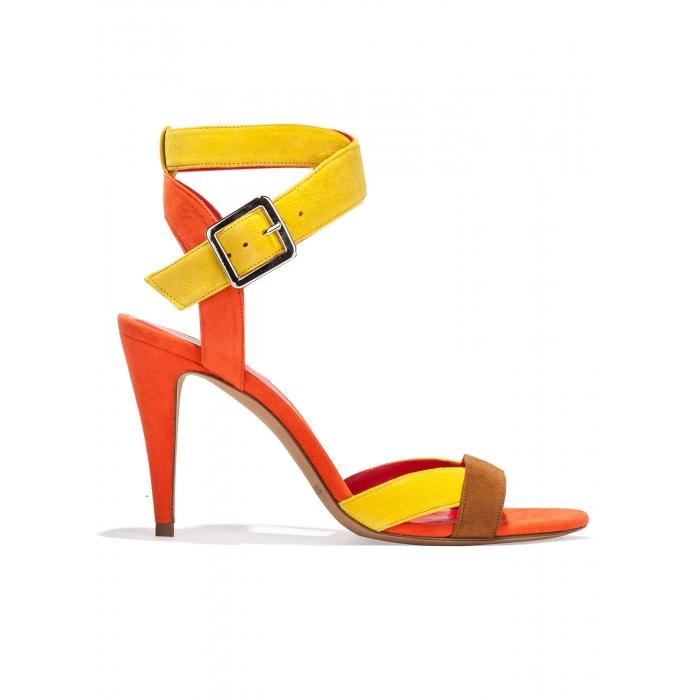 scarpe pura lopez