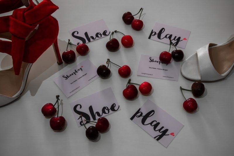 Pagina 31 – Shoeplay Fashion blog di scarpe da donna 80af9510a61