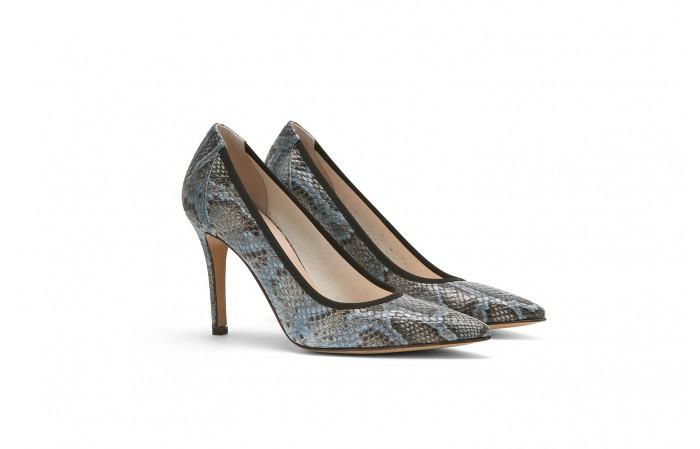scarpe santa clara