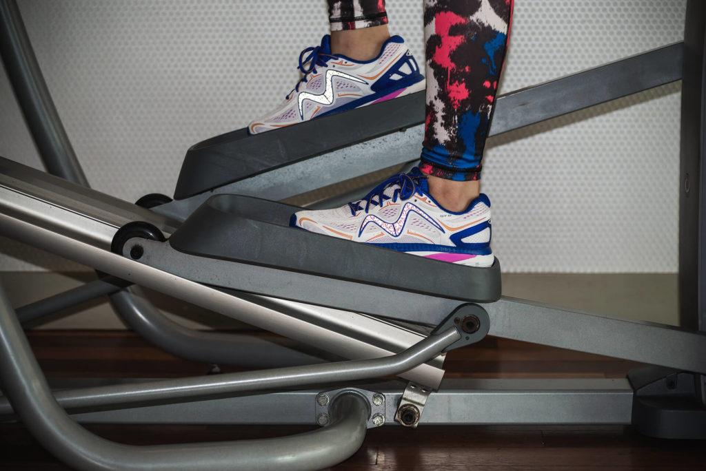 scarpe mbt