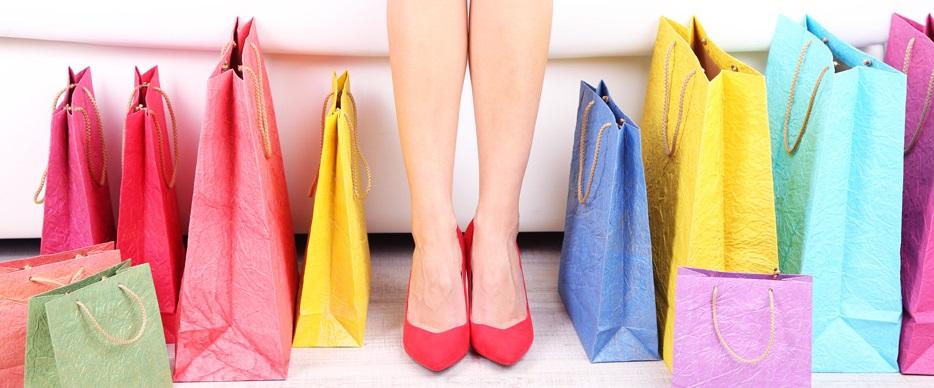 Negozi di scarpe low cost i siti e store che utilizzo e amo for Negozi arredamento low cost