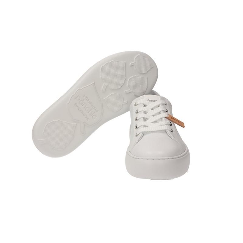 scarpe da comprare con i saldi