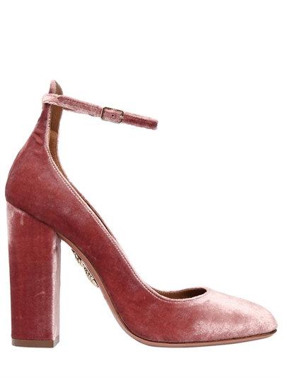tendenza scarpe inverno 2018