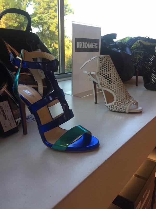 de2e52c1c0 Spacci e outlet di scarpe di lusso nelle Marche: info, foto, prezzi