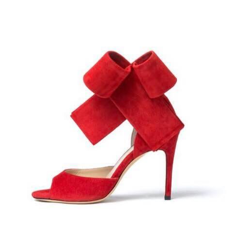 outlet scarpe marche