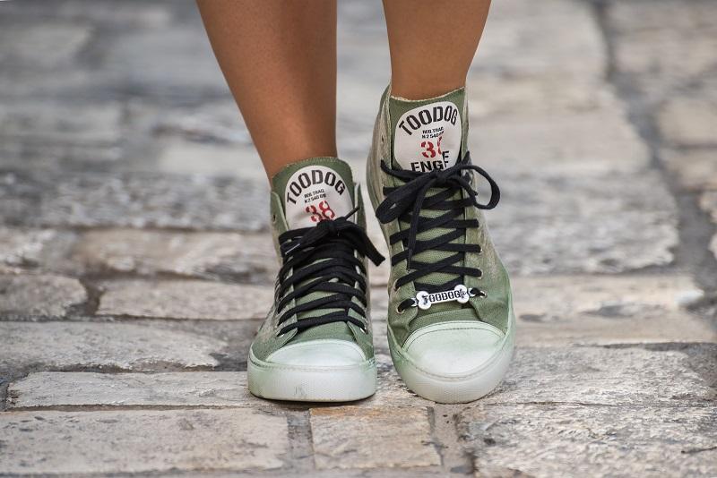sneakers 2017