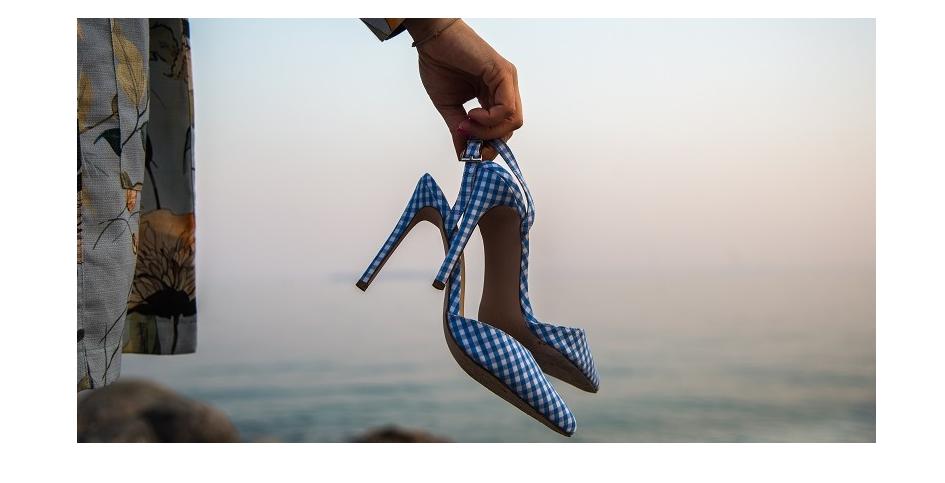 Calzati Shop scarpe online. Cerchi una calzatura in particolare?