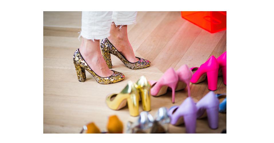 riconoscere le scarpe di qualità