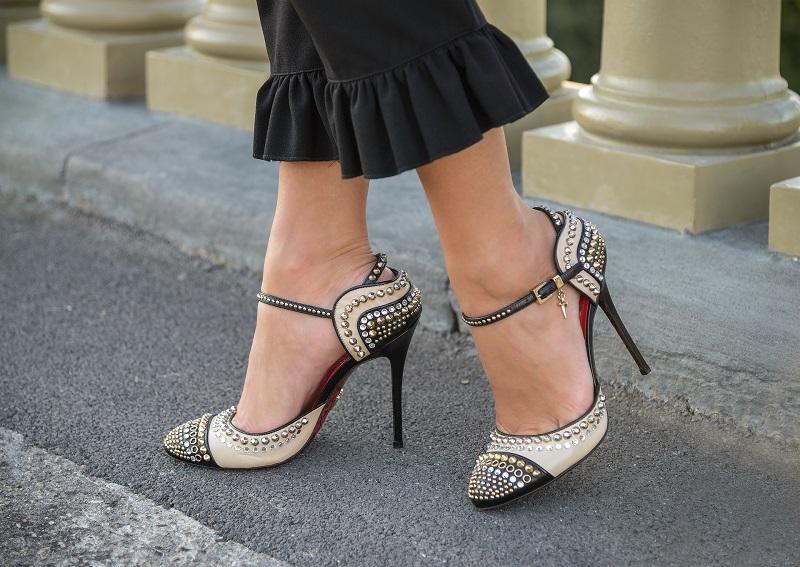 scarpe cesare paciotti
