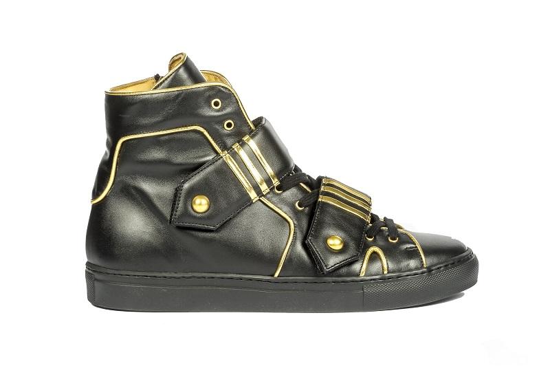 sneakers daniele amato
