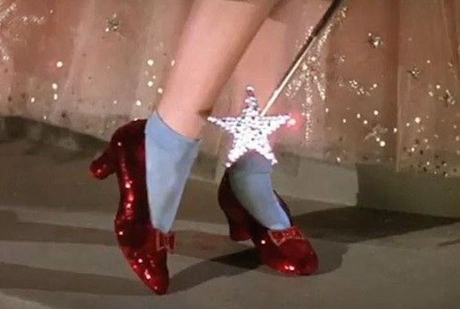 Dorothy_Ruby_Slippers