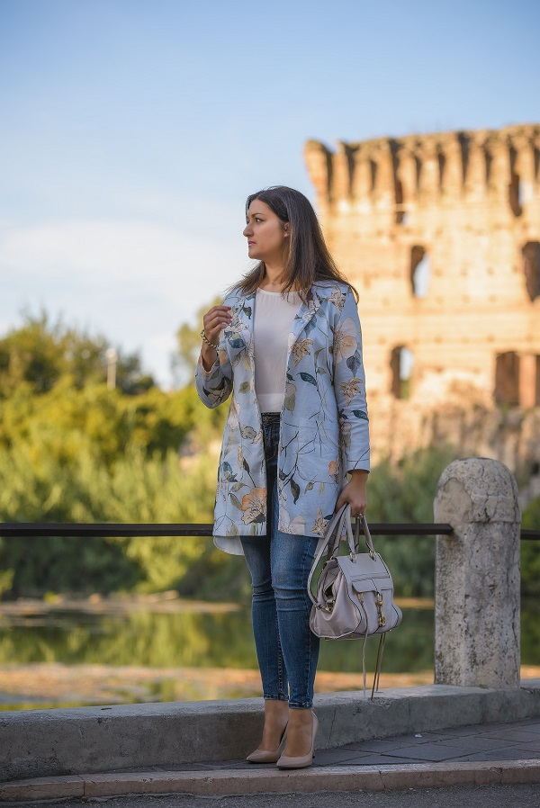 outfit autunno 2017