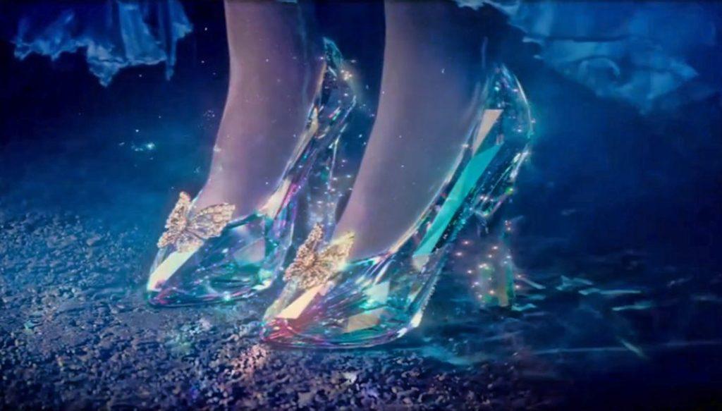 cinderella_2015_shoes