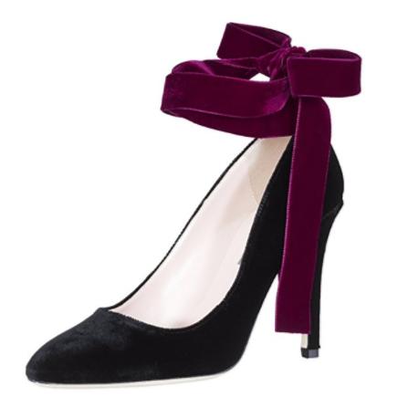 scarpe SJP prezzi