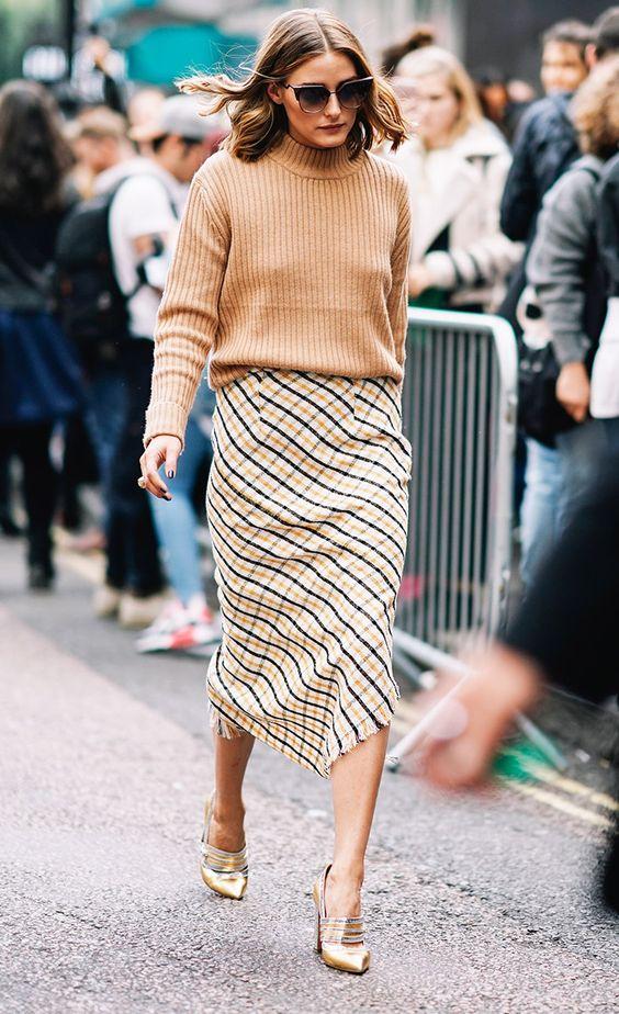 new arrival c1ec2 8496f olivia palermo scarpe - Shoeplay Fashion blog di scarpe da donna