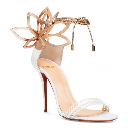scarpe soebedar